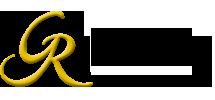GR Insurance header image