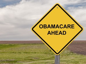 Obamacare-small-business-sign